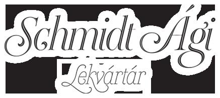 Lekvártár Logo